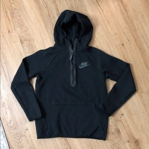 Nike Hoodie For Youth Girls